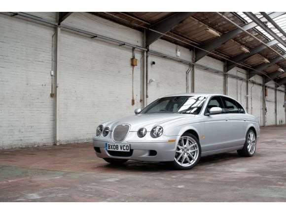 Jaguar Approved: los mejores Jaguar de ocasión