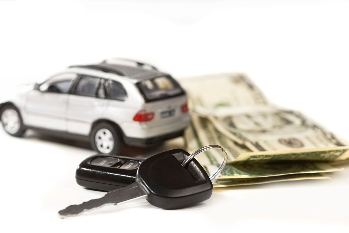 coste oculto coche alquiler