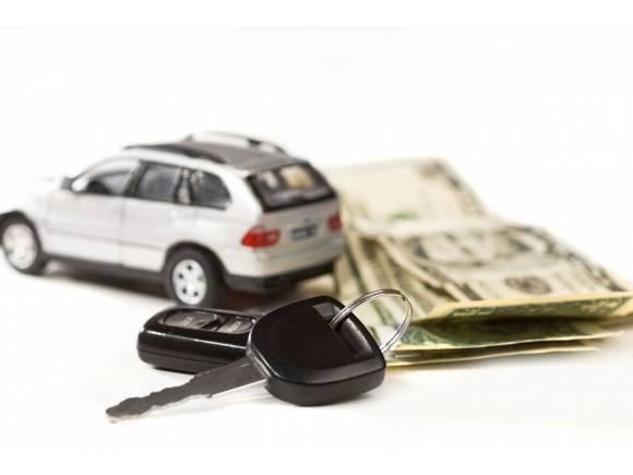 Los costes ocultos de los coches de alquiler