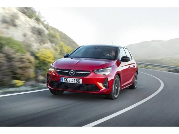 Motivos por los que comprar un coche gasolina y diesel en 2021