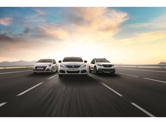 Cómo comprar un Peugeot con la mejores condiciones