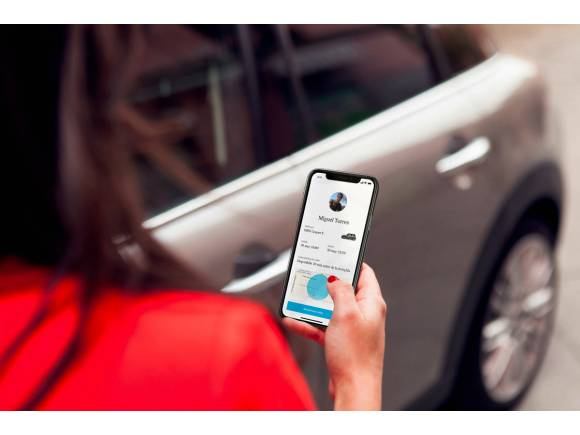 Madrid Auto 2018: Mini apuesta por la personalización y compartir el coche