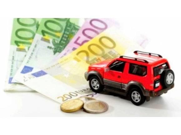 ¿Cómo se paga una multa de tráfico?
