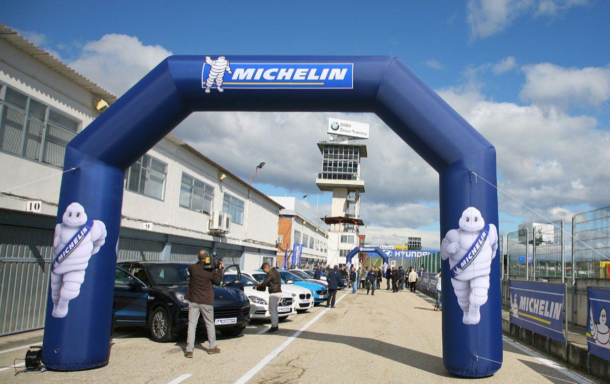 Michelin_6