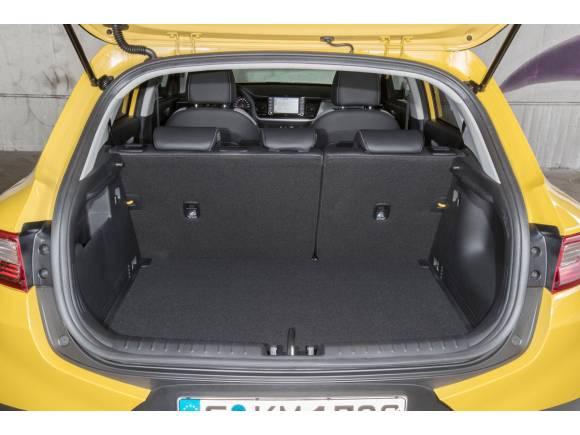 Kia Stonic, el nuevo SUV que quiere ponerse de moda
