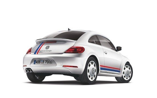 beetle53 edition