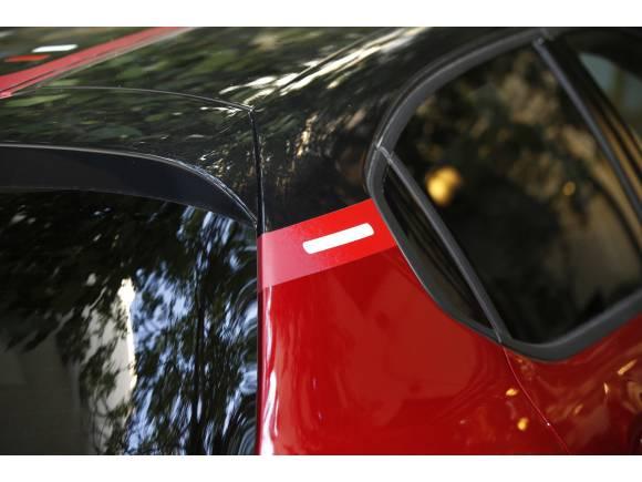 Nuevo Citroën C3: te contamos sus tres grandes cambios y diferencias