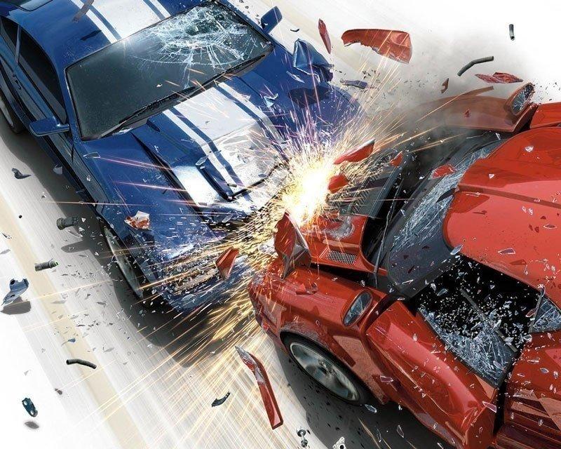 Los precios de los seguros de coche bajan por segundo a o consecutivo - Seguro de coche para 6 meses ...