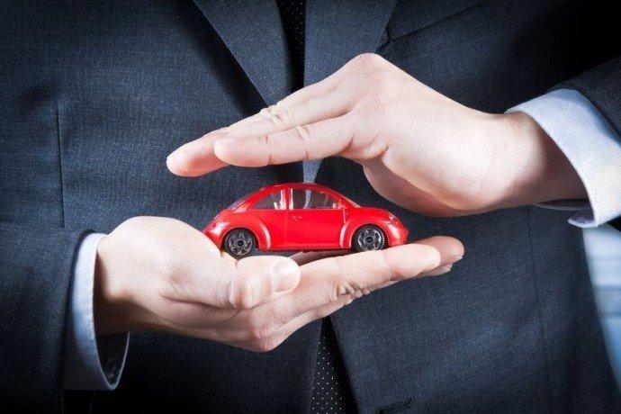 precio seguro coche