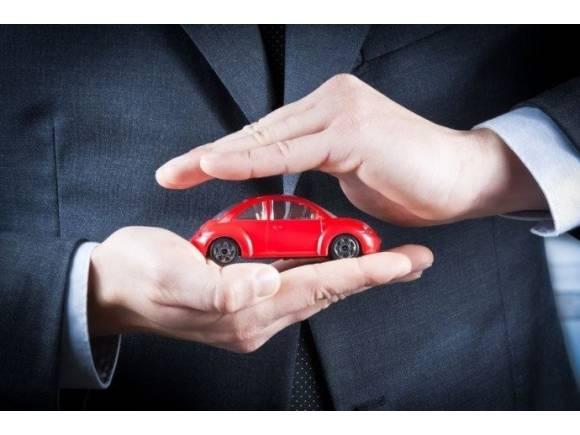 Los precios de los seguros de coche bajan por segundo año consecutivo