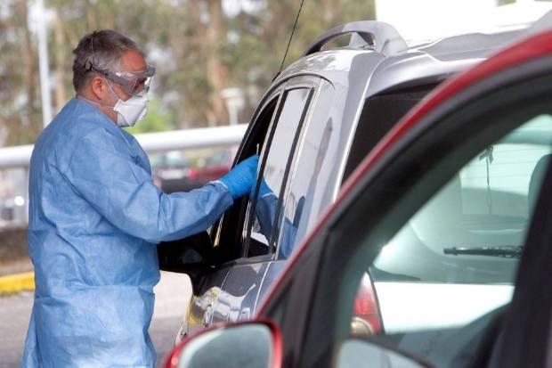 España, un estado de alarma con toque de queda por el coronavirus: ¿qué se puede hacer?