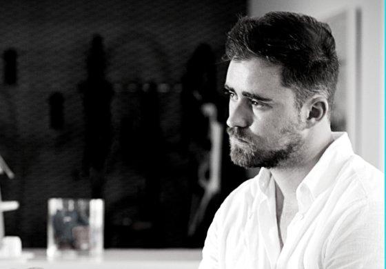 Mario Cortijo