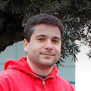 Luís Carlos