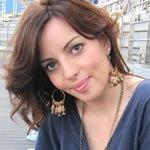 Irene Mendoza