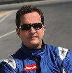 Ramiro Mansanet